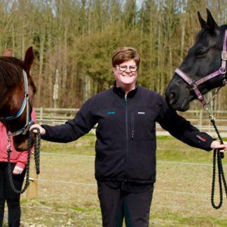 MAi-Britt og heste (2)