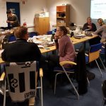 Workshop 18-02-2019 (46)